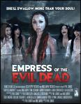 Empress Of The Evil Dead 3