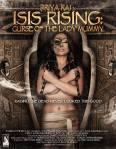 Isis Rising