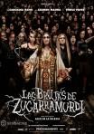 Las-brujas-de-Zugarramurdi2