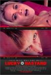 Lucky-Bastard-2013-Movie-Poster