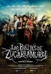 mariocasas_brujaszugarra poster3