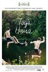 Moises-Arias-Toys-House