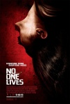 No_One_Lives_Poster_4_17_13