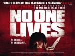 no_one_lives_ver4_xxlg