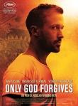 Only-God-Forgives-76700fca