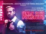 Only God Forgives_QUAD