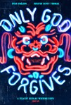 only_god_forgives_xxlg