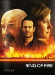 Ring-of-Fire-miniseries