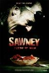 SAWNEY_1SHT1