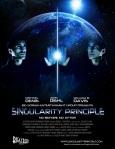 Singularity Principle (2013)