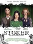 stoker_ver6