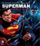 Superman Unbound (2013)