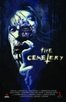 The-Cemetery-movie-poster