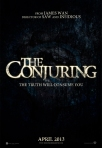 The-Conjuring1