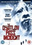 The Daytlov Pass poster3