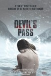 The Daytlov Pass poster4