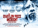The Daytlov Pass poster5