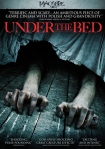 under_the_bed_DVD cover