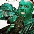 Witching & Bitching poster2B