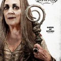 Witching & Bitching poster3B