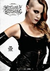 Witching & Bitching poster4B