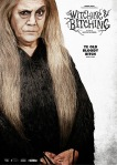 Witching & Bitching poster5B