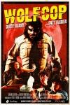 Wolf Cop1