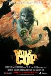 Wolf Cop2