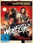 WolfCop poster NJEM
