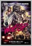 wolfcopdudeposter