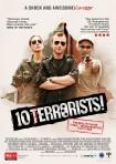 10terrorists_xlg