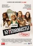 10terrorists_xlg2