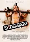 10terrorists_xlg3