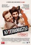 10terrorists_xlg4