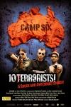 10terrorists_xlg5