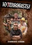 10terrorists_xlg6