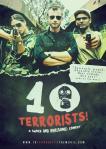 10terrorists_xlg8