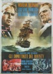 1962 Mutiny on the Bounty - Rebelion a bordo (ita) 01