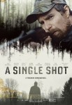A Single Shot4
