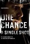 A Single Shot5