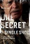 A Single Shot6