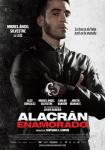 alacran_enamorado_ver5_xxlg