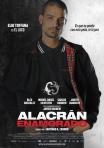 alacran_enamorado_ver8_xxlg