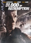 Blood-of-Redemption poster