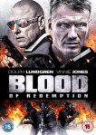 Blood-of-Redemption poster1