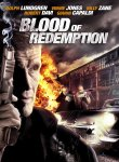 Blood-of-Redemption poster2
