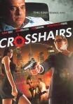 Crosshairs #2
