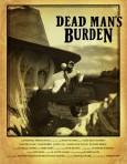 DeadMansBurden-460x595