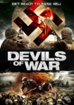 Devils of War (2013) 3