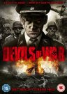 Devils of War3